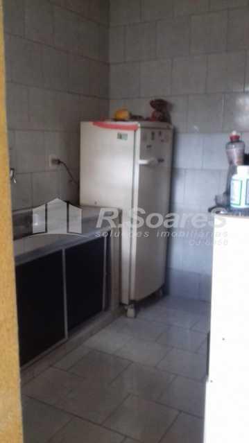 IMG-20190515-WA0009 - Casa de Vila 1 quarto à venda Rio de Janeiro,RJ - R$ 209.000 - VVCV10009 - 22