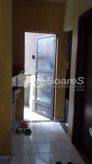 IMG-20190515-WA0010 - Casa de Vila 1 quarto à venda Rio de Janeiro,RJ - R$ 209.000 - VVCV10009 - 23