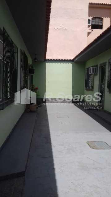 IMG-20190515-WA0004 - Casa de Vila 1 quarto à venda Rio de Janeiro,RJ - R$ 209.000 - VVCV10009 - 27