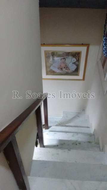 FOTO5 1 1 - Casa em Condomínio 2 quartos à venda Rio de Janeiro,RJ - R$ 380.000 - VVCN20056 - 8