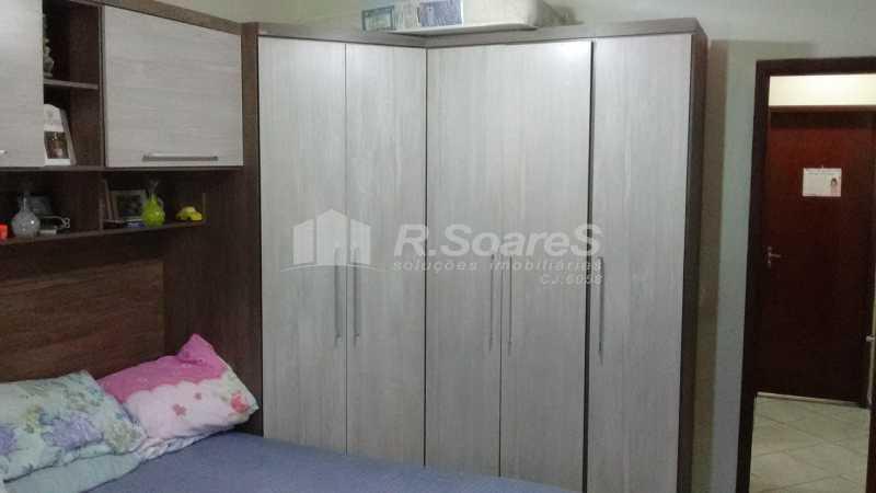 FOTO3 1 - Casa em Condomínio 2 quartos à venda Rio de Janeiro,RJ - R$ 380.000 - VVCN20056 - 13