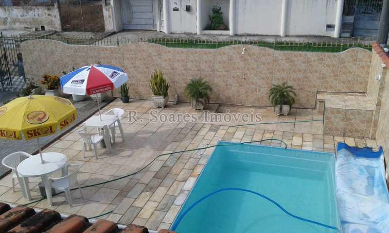 1b7e2b5e-9c51-4caf-a831-51112e - Casa 4 quartos à venda Araruama,RJ CENTRO - R$ 400.000 - LDCA40001 - 24