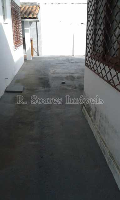 6c9eb60c-805f-4fee-b339-6af769 - Casa 4 quartos à venda Araruama,RJ CENTRO - R$ 400.000 - LDCA40001 - 22