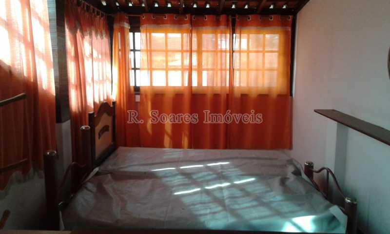 9e1f31fd-8691-428d-bf2c-bb6af1 - Casa 4 quartos à venda Araruama,RJ CENTRO - R$ 400.000 - LDCA40001 - 8