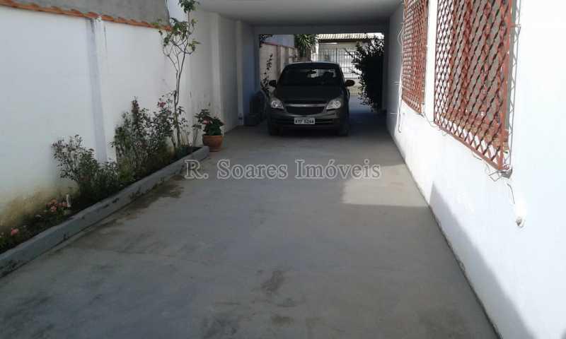 9f03d5e4-f19c-4367-8133-fc9e0a - Casa 4 quartos à venda Araruama,RJ CENTRO - R$ 400.000 - LDCA40001 - 21