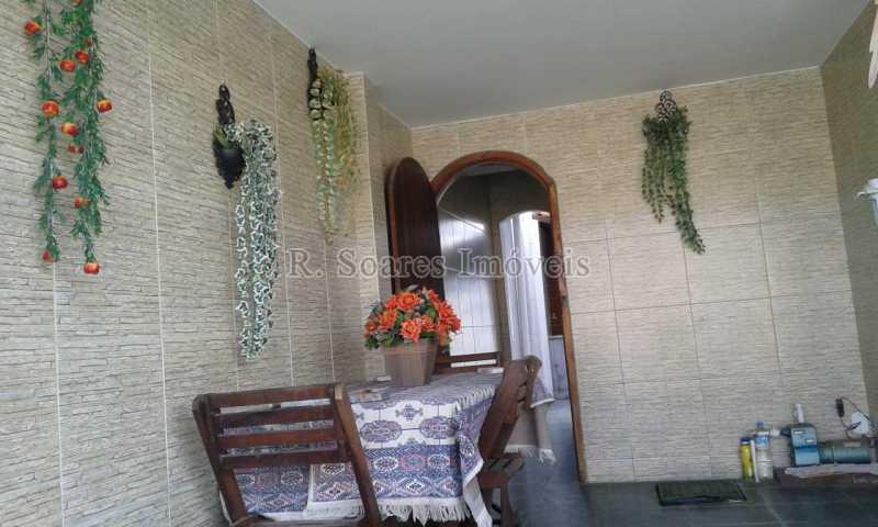 29bb2e18-898a-4610-bd48-57b316 - Casa 4 quartos à venda Araruama,RJ CENTRO - R$ 400.000 - LDCA40001 - 16