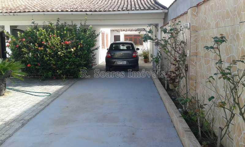 45e1f739-d322-48b6-8889-944cda - Casa 4 quartos à venda Araruama,RJ CENTRO - R$ 400.000 - LDCA40001 - 19