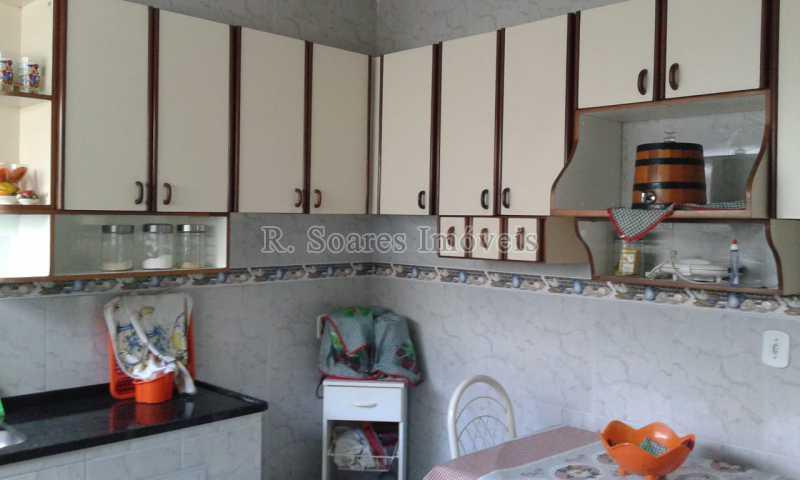 67c1e0fc-a570-46db-886c-12ce1d - Casa 4 quartos à venda Araruama,RJ CENTRO - R$ 400.000 - LDCA40001 - 14