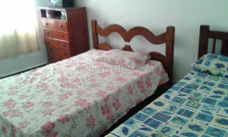 363b8de4-c767-433b-adef-ab6c86 - Casa 4 quartos à venda Araruama,RJ CENTRO - R$ 400.000 - LDCA40001 - 9