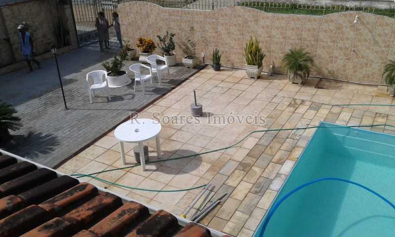 44387c7b-e21d-4f72-8f8d-d7da47 - Casa 4 quartos à venda Araruama,RJ CENTRO - R$ 400.000 - LDCA40001 - 23