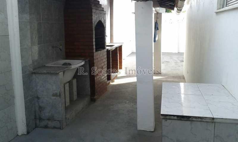 755257af-6229-44b4-b390-99d285 - Casa 4 quartos à venda Araruama,RJ CENTRO - R$ 400.000 - LDCA40001 - 18