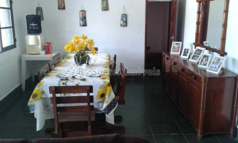 a96adbe8-140a-416d-90c9-49c15e - Casa 4 quartos à venda Araruama,RJ CENTRO - R$ 400.000 - LDCA40001 - 5