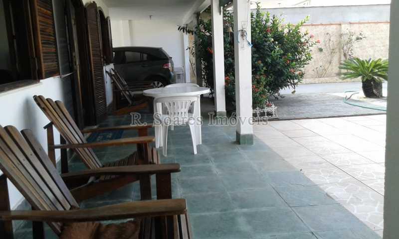 a534d1ca-e53c-43f9-b480-2d00a7 - Casa 4 quartos à venda Araruama,RJ CENTRO - R$ 400.000 - LDCA40001 - 17