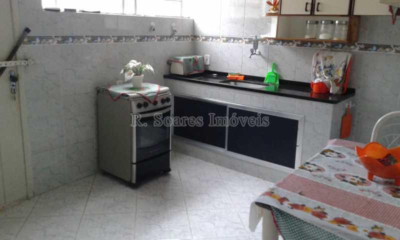 a564424c-ca41-4c07-af16-d7ad13 - Casa 4 quartos à venda Araruama,RJ CENTRO - R$ 400.000 - LDCA40001 - 15