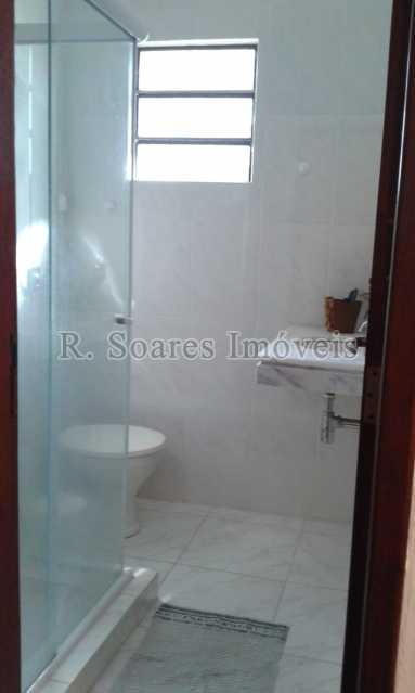 b7586b66-117b-480d-ad72-ee97a7 - Casa 4 quartos à venda Araruama,RJ CENTRO - R$ 400.000 - LDCA40001 - 13