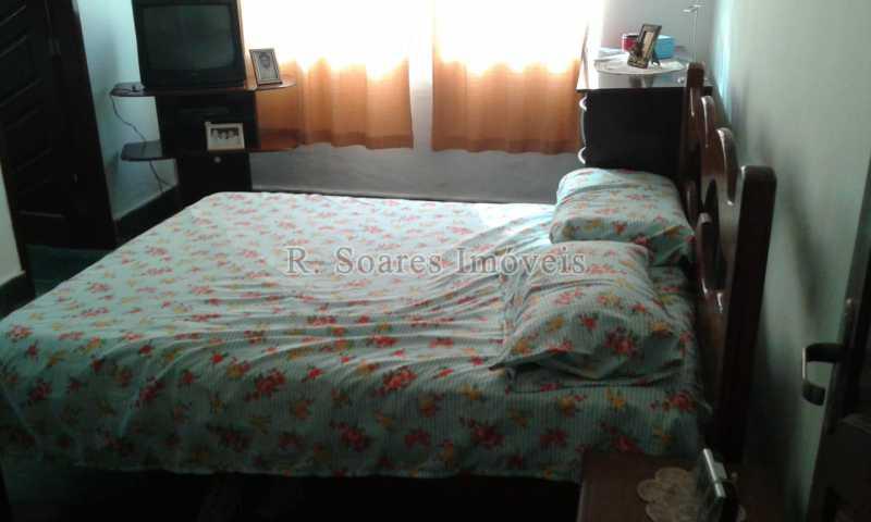 caf50bdf-ae90-4d56-adf6-a72669 - Casa 4 quartos à venda Araruama,RJ CENTRO - R$ 400.000 - LDCA40001 - 11