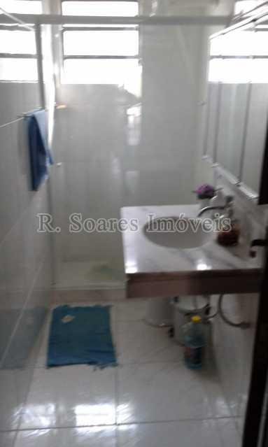 f0a7ee33-adb7-4ee4-bb13-92b408 - Casa 4 quartos à venda Araruama,RJ CENTRO - R$ 400.000 - LDCA40001 - 12