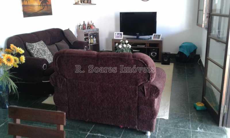 f273a4f6-4b97-4b3c-a652-5205b8 - Casa 4 quartos à venda Araruama,RJ CENTRO - R$ 400.000 - LDCA40001 - 6