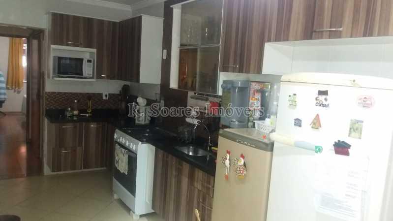 20190522_163127 - Casa em Condomínio 3 quartos à venda Rio de Janeiro,RJ - R$ 630.000 - VVCN30069 - 14
