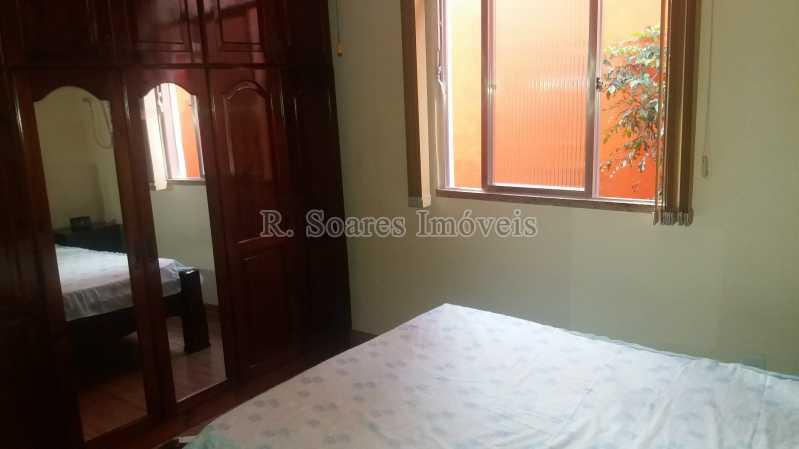 20190522_163232 - Casa em Condomínio 3 quartos à venda Rio de Janeiro,RJ - R$ 630.000 - VVCN30069 - 10