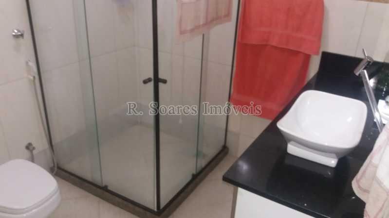 20190522_163259 - Casa em Condomínio 3 quartos à venda Rio de Janeiro,RJ - R$ 630.000 - VVCN30069 - 13