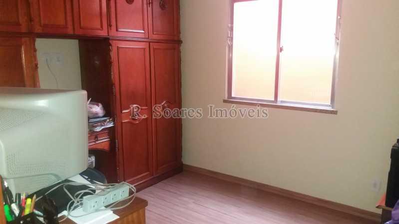 20190522_163316 - Casa em Condomínio 3 quartos à venda Rio de Janeiro,RJ - R$ 630.000 - VVCN30069 - 11