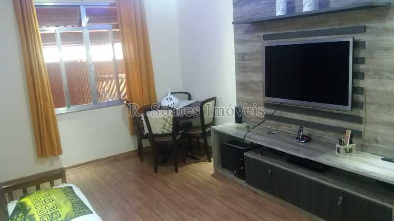 20190522_163348 - Casa em Condomínio 3 quartos à venda Rio de Janeiro,RJ - R$ 630.000 - VVCN30069 - 4