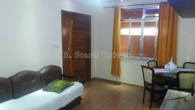 20190522_163401 - Casa em Condomínio 3 quartos à venda Rio de Janeiro,RJ - R$ 630.000 - VVCN30069 - 5