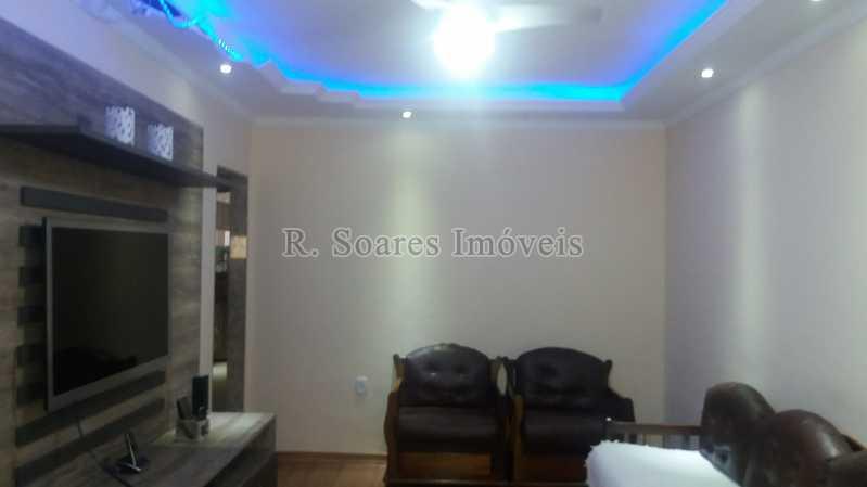 20190522_163433 - Casa em Condomínio 3 quartos à venda Rio de Janeiro,RJ - R$ 630.000 - VVCN30069 - 1