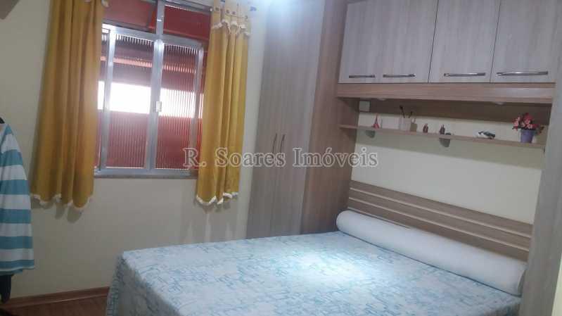 20190522_163457 - Casa em Condomínio 3 quartos à venda Rio de Janeiro,RJ - R$ 630.000 - VVCN30069 - 8