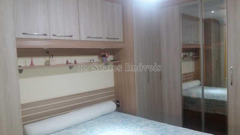 20190522_163512 - Casa em Condomínio 3 quartos à venda Rio de Janeiro,RJ - R$ 630.000 - VVCN30069 - 9