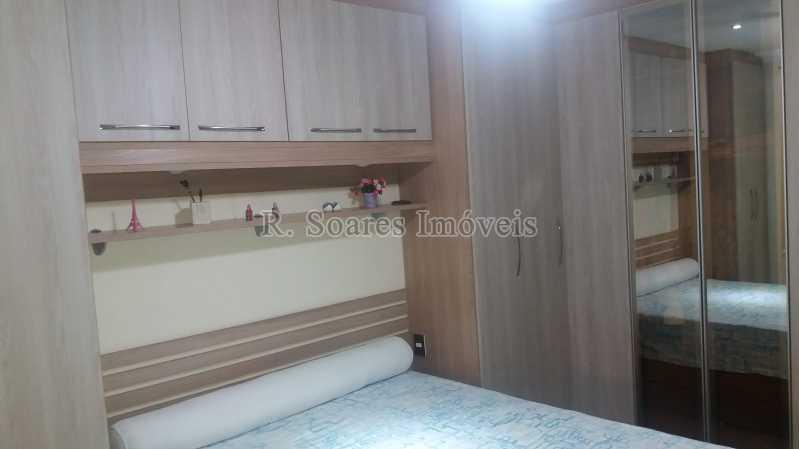 20190522_163518 - Casa em Condomínio 3 quartos à venda Rio de Janeiro,RJ - R$ 630.000 - VVCN30069 - 7