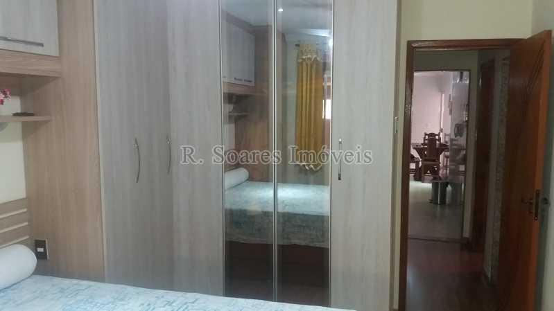 20190522_163525 - Casa em Condomínio 3 quartos à venda Rio de Janeiro,RJ - R$ 630.000 - VVCN30069 - 6