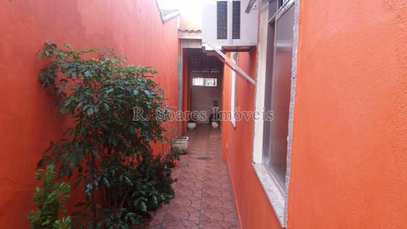 20190522_163610 - Casa em Condomínio 3 quartos à venda Rio de Janeiro,RJ - R$ 630.000 - VVCN30069 - 22
