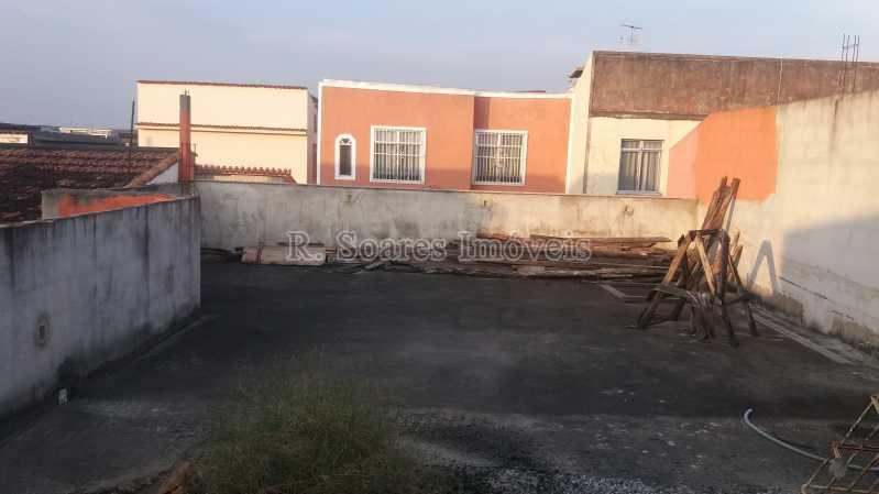 20190522_163630 - Casa em Condomínio 3 quartos à venda Rio de Janeiro,RJ - R$ 630.000 - VVCN30069 - 26