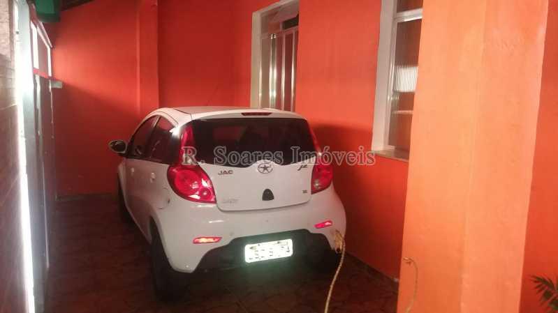20190522_163821 - Casa em Condomínio 3 quartos à venda Rio de Janeiro,RJ - R$ 630.000 - VVCN30069 - 24