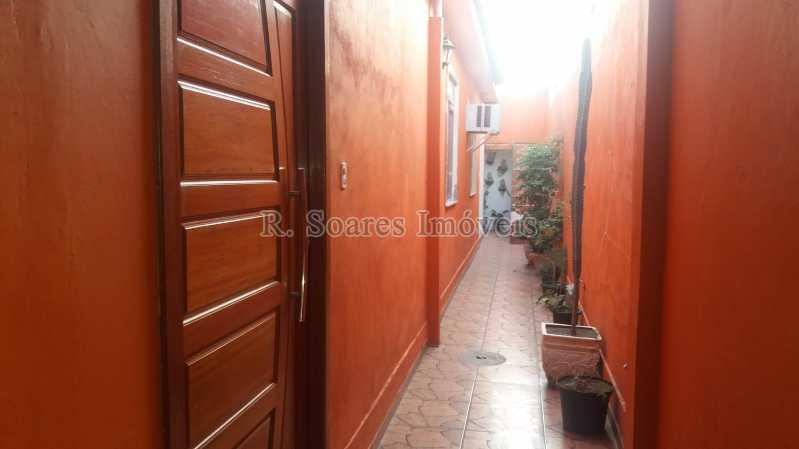 20190522_163845 - Casa em Condomínio 3 quartos à venda Rio de Janeiro,RJ - R$ 630.000 - VVCN30069 - 23