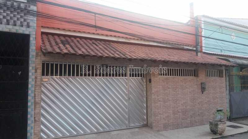 20190522_163948 - Casa em Condomínio 3 quartos à venda Rio de Janeiro,RJ - R$ 630.000 - VVCN30069 - 25