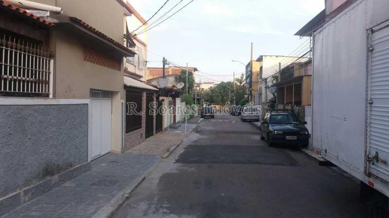 20190522_164119 - Casa em Condomínio 3 quartos à venda Rio de Janeiro,RJ - R$ 630.000 - VVCN30069 - 27