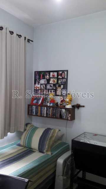 IMG-20190523-WA0012 - Apartamento 2 quartos à venda Rio de Janeiro,RJ - R$ 190.000 - VVAP20380 - 5