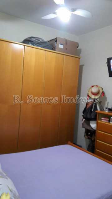 IMG-20190523-WA0015 - Apartamento 2 quartos à venda Rio de Janeiro,RJ - R$ 190.000 - VVAP20380 - 6