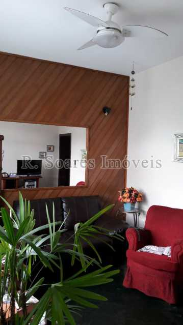 IMG-20190523-WA0017 - Apartamento 2 quartos à venda Rio de Janeiro,RJ - R$ 190.000 - VVAP20380 - 3