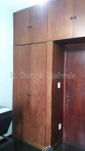 IMG-20190523-WA0020 - Apartamento 2 quartos à venda Rio de Janeiro,RJ - R$ 190.000 - VVAP20380 - 8