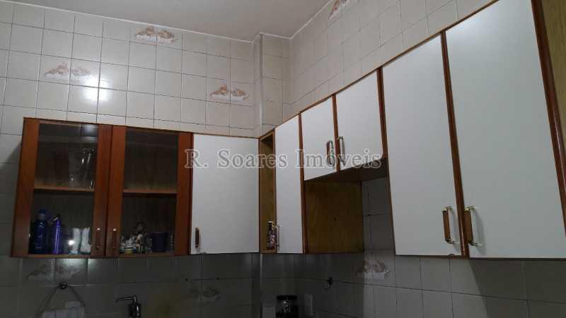 IMG-20190523-WA0022 - Apartamento 2 quartos à venda Rio de Janeiro,RJ - R$ 190.000 - VVAP20380 - 9