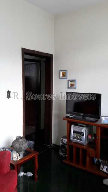 IMG-20190523-WA0025 - Apartamento 2 quartos à venda Rio de Janeiro,RJ - R$ 190.000 - VVAP20380 - 4