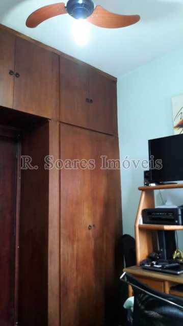 IMG-20190523-WA0027 - Apartamento 2 quartos à venda Rio de Janeiro,RJ - R$ 190.000 - VVAP20380 - 12