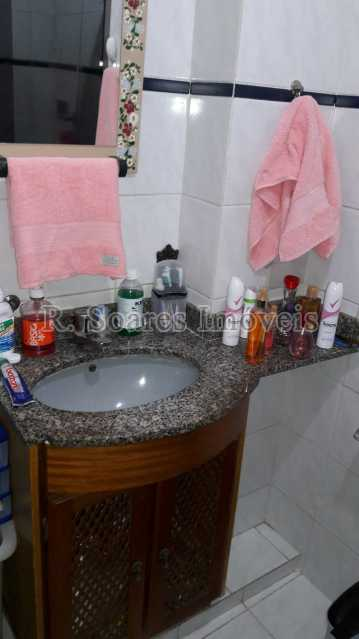 IMG-20190523-WA0029 - Apartamento 2 quartos à venda Rio de Janeiro,RJ - R$ 190.000 - VVAP20380 - 13