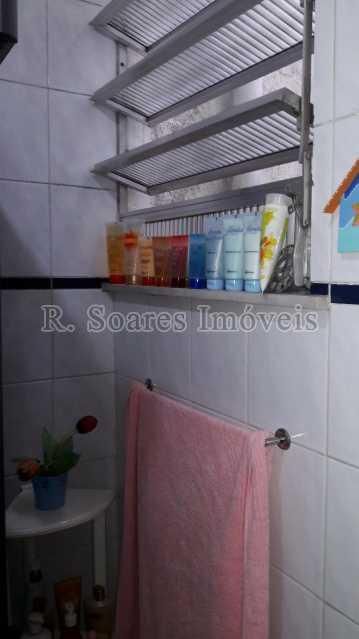 IMG-20190523-WA0031 - Apartamento 2 quartos à venda Rio de Janeiro,RJ - R$ 190.000 - VVAP20380 - 14