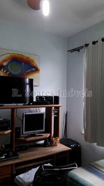 IMG-20190523-WA0032 - Apartamento 2 quartos à venda Rio de Janeiro,RJ - R$ 190.000 - VVAP20380 - 1