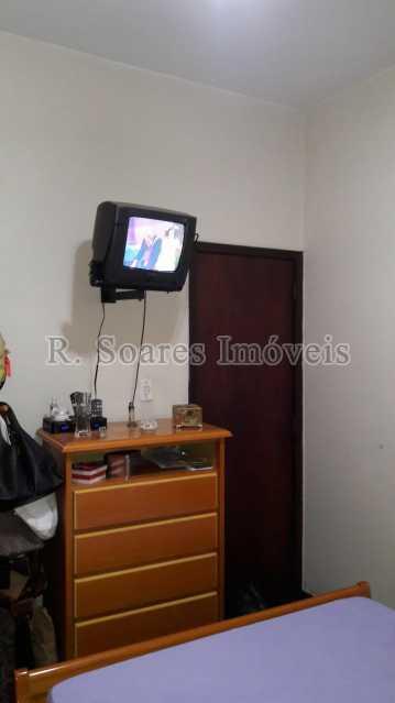 IMG-20190523-WA0034 - Apartamento 2 quartos à venda Rio de Janeiro,RJ - R$ 190.000 - VVAP20380 - 15